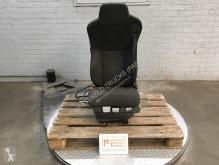 Accesorii interioare Volvo Stoel bestuurderskant