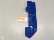 Repuestos para camiones Volvo Afdekplaat koplamp usado