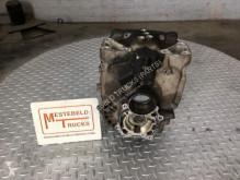 Boîte de vitesse Mercedes Versnellingsbakhuis