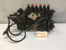 Scania Brandstofpomp DSC 1201 used fuel system