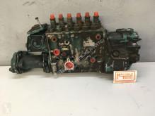 Układ paliwowy Scania Brandstofpomp DSC 9