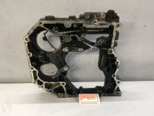 Motor DAF Distributiekast voorzijde