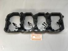 DAF Kleppenmantel silnik używana