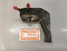 DAF Brandstoffiltersteun sistem de carburaţie second-hand