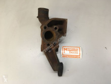 DAF Koelvloeistofaansluiting motor brugt
