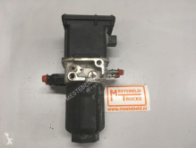Scania exhaust system Adblue pomp