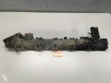 Repuestos para camiones motor Renault Inlaatspruitstuk DTI 11 460 Euvi