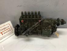 Sistema di alimentazione Mercedes Brandstofpomp OM441LA mechanisch