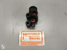 قطع غيار الآليات الثقيلة Renault Drukregelklep مستعمل