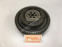 Renault Tussentandwiel motor brugt