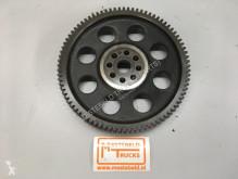 Renault Tandwiel DTI 11 460 Euvi moteur occasion