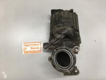 Renault Olieafscheider DTI 11 460 Euvi двигател втора употреба