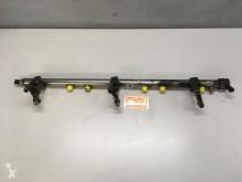Repuestos para camiones motor Renault Brandstof drukbuis DTI 11 460 EUVI EURO 6