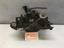 Renault Brandstoffilterhuis DTI 11 460 EUVI EURO 6 tweedehands motor