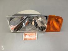 Repuestos para camiones Mercedes Koplamp reflector usado