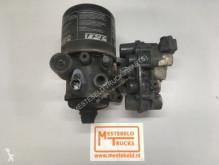 Repuestos para camiones DAF Luchtdroger + ventiel usado