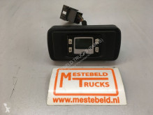 Repuestos para camiones Mercedes Eberspacher bedieningspaneel usado