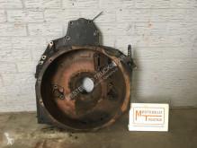 MAN Vliegwielhuis voor een D2876 LF 12 motor brugt