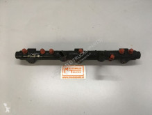 Układ paliwowy MAN Drukbuis van een D2876 LF 13/4V