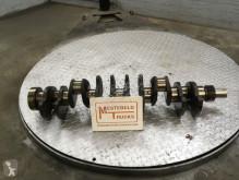 Volvo Krukas motore usato