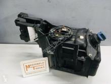 Marmitta/Scarico Mercedes Adblue tank Arocs 25L