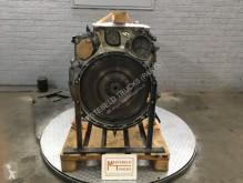 قطع غيار الآليات الثقيلة Mercedes Short block OM 471 LA محرك مستعمل