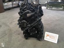MAN Tussenbak G1700-2-ZVA truck part used