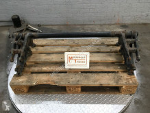 Ağır Vasıta yedek parça DAF Kantelmechanisme van cabine ikinci el araç