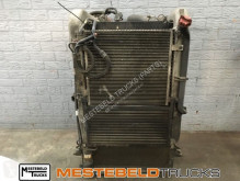 DAF Radiateur + intercooler used cooling system