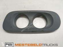 Części zamienne do pojazdów ciężarowych DAF Afdekplaat mistlamp en verstraler używana