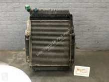Mercedes cooling system Radiateur compleet