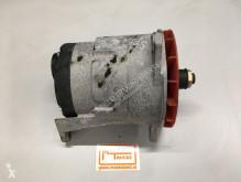 Dynamo van prestolite motor usado