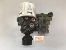 Резервни части за тежкотоварни превозни средства DAF Luchtdroger втора употреба
