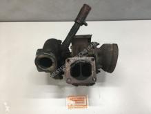 Moteur MAN Turbo D2865 LUH09