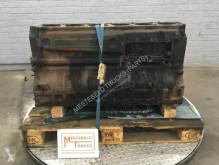 MAN motor Motorblok D2866 LF 26