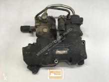 MAN Luchtcompressor 2 cilinder motor usado