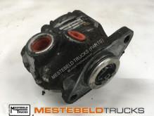 Repuestos para camiones motor MAN Stuurpomp VT150/21CCM