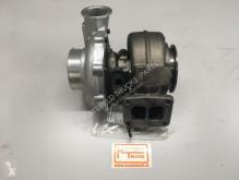 Motor Scania Turbo van Holset