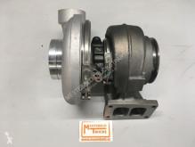 Volvo Motor Turbo