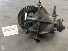 Scania Differentieel R780 sospensione asse usato