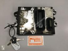 Ağır Vasıta yedek parça Mercedes PLD unit OM457LA.V/4-06 ikinci el araç