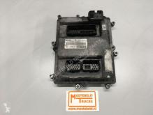Repuestos para camiones MAN EDC unit D0836 LFL53 usado