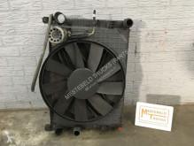 Mercedes Radiateur met vin used cooling system