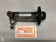 Repuestos para camiones DAF Koppelingsbekrachtiger usado