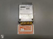 Резервни части за тежкотоварни превозни средства MAN Stuurkast ECAS втора употреба
