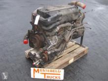 Mercedes OM 906 LA motore usato