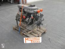 Repuestos para camiones motor Mercedes OM 904 LA