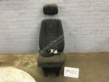 Repuestos para camiones cabina / Carrocería equipamiento interior Mercedes Bijrijdersstoel