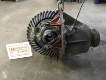 Suspension essieu DAF Differentieel 1347-2.53
