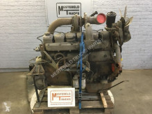 Volvo Motor TD 100 A Sloopmotor moteur occasion